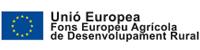 Fons Europeu Agrícola de Desenvolupament: Europa inverteix en les zones rurals